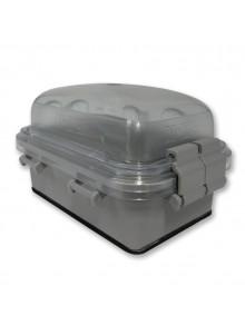 CIC1 - Caja termoplástica...