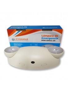L2EL6 - Lámpara de...