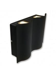 LPL353N41 - Lámpara led...