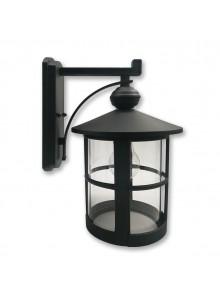 LF6104N - Lámpara farol...