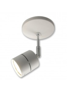 TLS368B - Lámpara spot...
