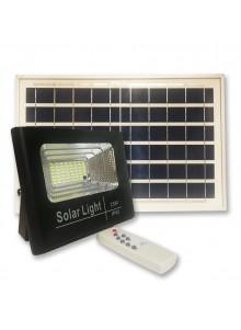 PR309LSS - Reflector led...