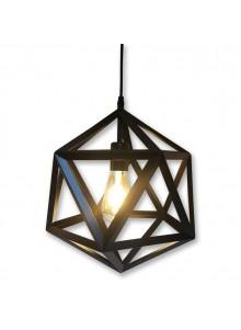 LC1104 - Lámpara techo 1...