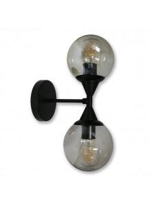 LP1001 - Lámpara aplique 2...