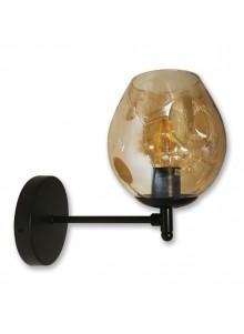 LP1007A - Lámpara aplique...