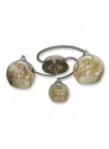 LT1103A - Lámpara aplique...