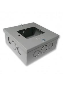 CE125MM1 - Caja Empalme 12...