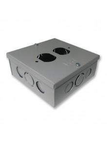 CE125MM2 - Caja Empalme 12...
