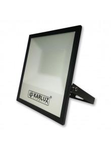 PR1009LZ - Reflector led...