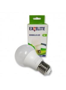 B791L - Bombillo led 7W luz...