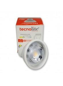 B641L - Bombillo led 6W luz...