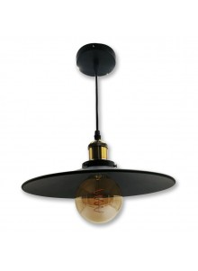 LC1103NN - Lámpara techo...