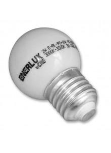 BL28B - Bombillo led 2W...