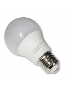 BL5962 - Bombillo led 5W...