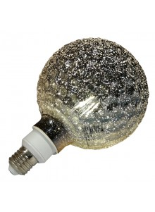 BL3G13PT - Bombillo led...