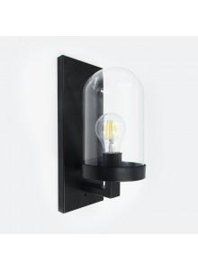 LP7715 - LAMPARA PARED 1 L...