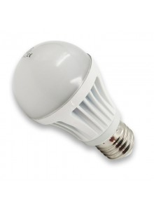 BL792 - Bombillo led 7W...