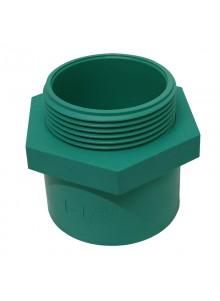 AP151 - Adaptador PVC 1...