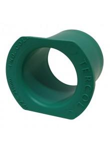 AC5T1 - Adaptador PVC...