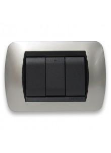 IE1S - Interruptor sencillo...