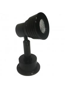 LSS3N - Lámpara aplique led...