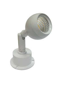 LSS3BP - Lámpara aplique...