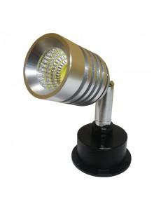 LS5S - Lámpara aplique led...