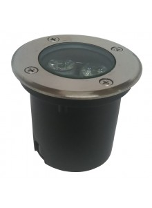LO3TP3 - Ojo de buey led x3...