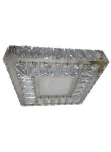 LT3267 - Lámpara techo led...