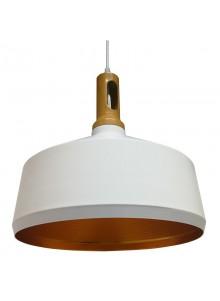 LC1104BD - Lámpara techo...