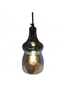 LC2577 - Lámpara techo base...