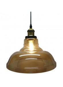 LC1105A - Lámpara techo...