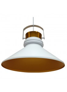 LC1106BD - Lámpara techo...