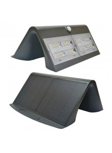 LPL68SN - Lámpara solar led...