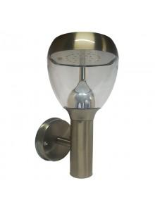 Lámpara aplique led 5w luz...